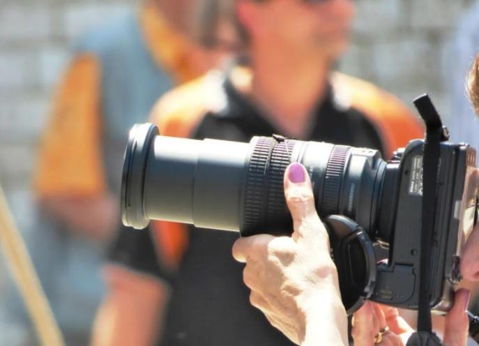 Raíchali alerta por la detención arbitraria de la periodista Adriana Esquivel