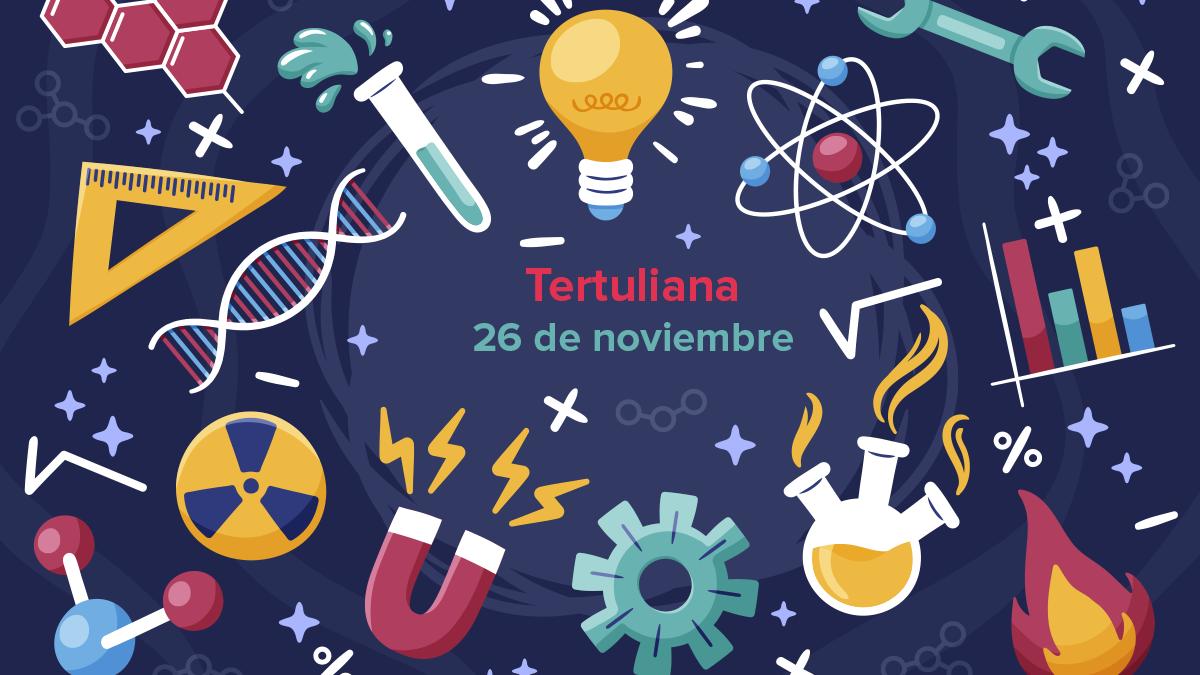 Noche Urgente de Periodismo y Ciencia